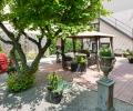 courtyard-1