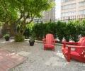 courtyard-5