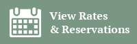 View Rates & Reservations